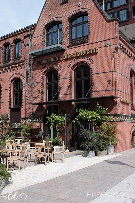 25-hours-hotel-altes-hafenamt-hamburg