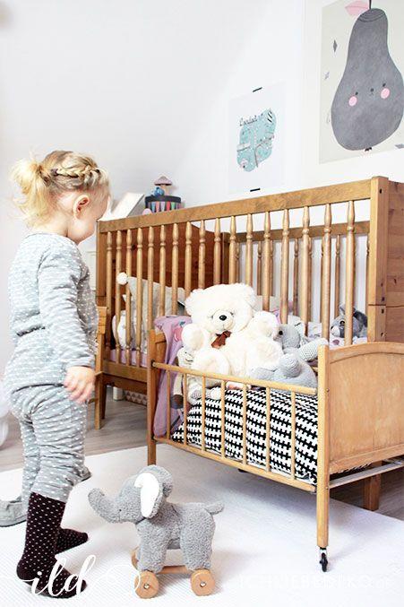 Alles-Rund-ums-Kinderbett