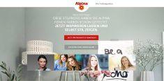 Alpina-Inspirationenkampagne-1