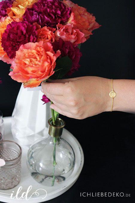 Armband-als-Muttertagsgeschenk