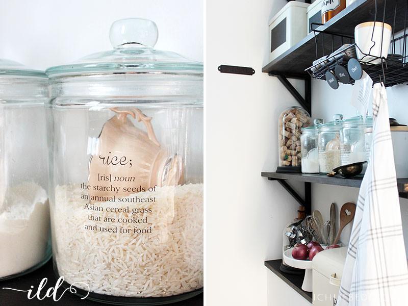 Aufbewahrungsmöglichkeiten-in-der-Küche