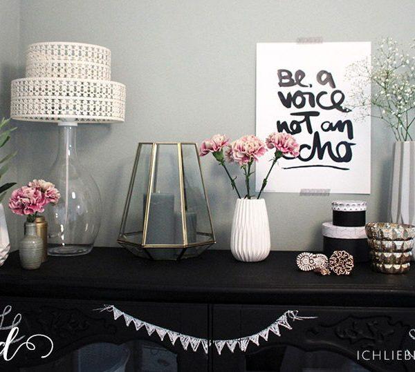 kinderfreundlicher flur so geht s ich liebe deko. Black Bedroom Furniture Sets. Home Design Ideas