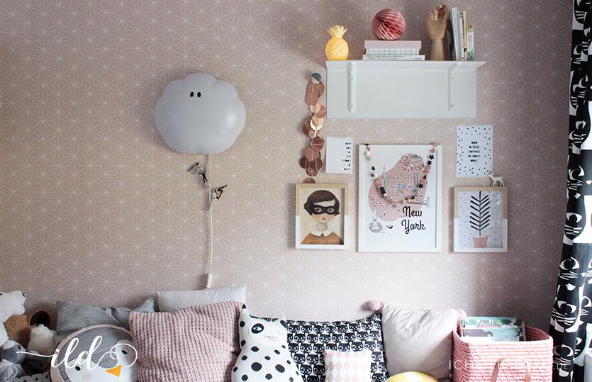Neue Leseecke Im Kinderzimmer U0026 Unsere Aktuellen Lieblingsbücher U2022 Ich  Liebe Deko