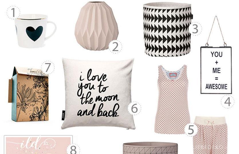 die 10 sch nsten geschenke f r deko verliebte ich liebe deko. Black Bedroom Furniture Sets. Home Design Ideas