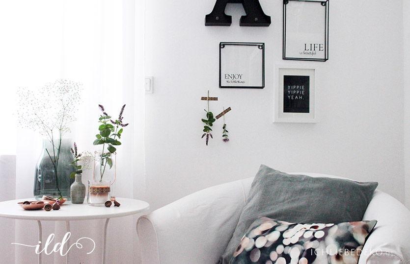 schone wohnzimmer pflanzen die feinste sammlung von home. Black Bedroom Furniture Sets. Home Design Ideas