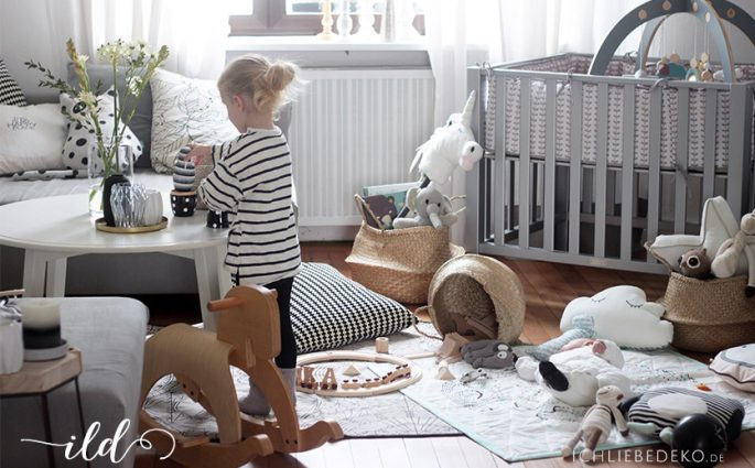 deko wohnen und diy blog ich liebe deko seite 6. Black Bedroom Furniture Sets. Home Design Ideas