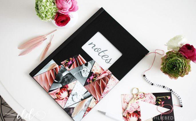 BB_Muttertagsgeschenk-mit-Fotos