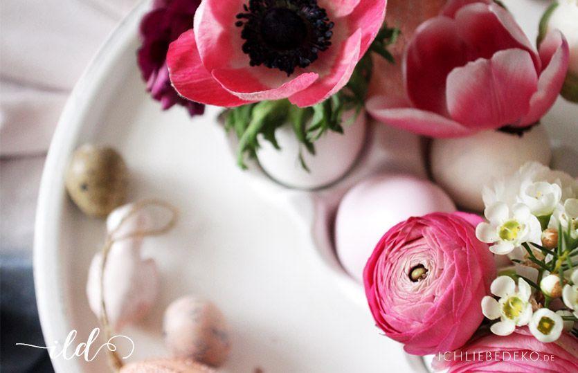 BB_Osterdeko-mit-Blumen
