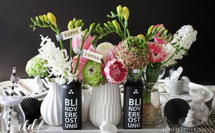 deko wohnen und diy blog ich liebe deko seite 25. Black Bedroom Furniture Sets. Home Design Ideas