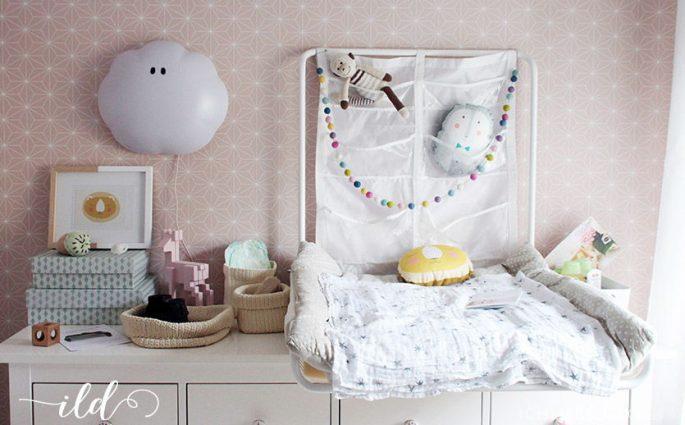 deko wohnen und diy blog ich liebe deko seite 19. Black Bedroom Furniture Sets. Home Design Ideas