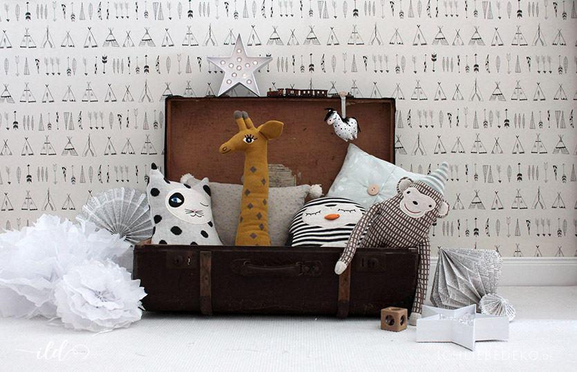 stylische kuscheltiere neue spiel kuschelzone im. Black Bedroom Furniture Sets. Home Design Ideas