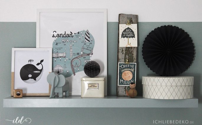deko wohnen und diy blog ich liebe deko. Black Bedroom Furniture Sets. Home Design Ideas
