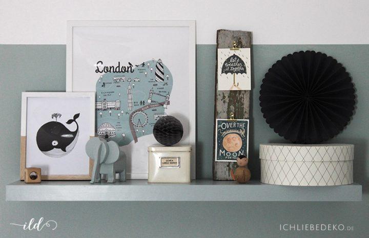 mamikram archives ich liebe deko. Black Bedroom Furniture Sets. Home Design Ideas