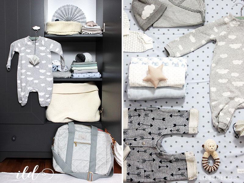 babyerstausstattung-fuer-jungen
