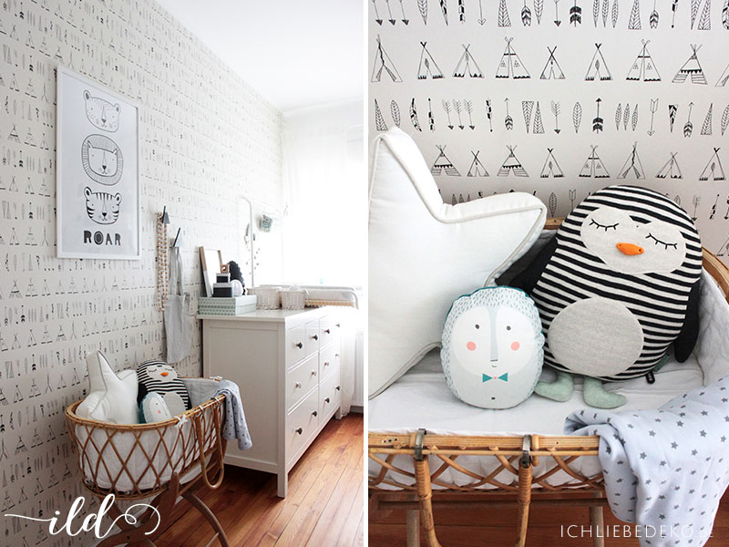 babyzimmer-gemuetlich-einrichten