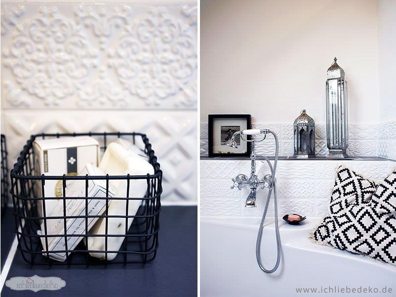 best badezimmer skandinavischen stil images