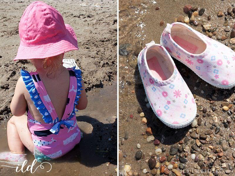 Badeoutfit-für-Kinder