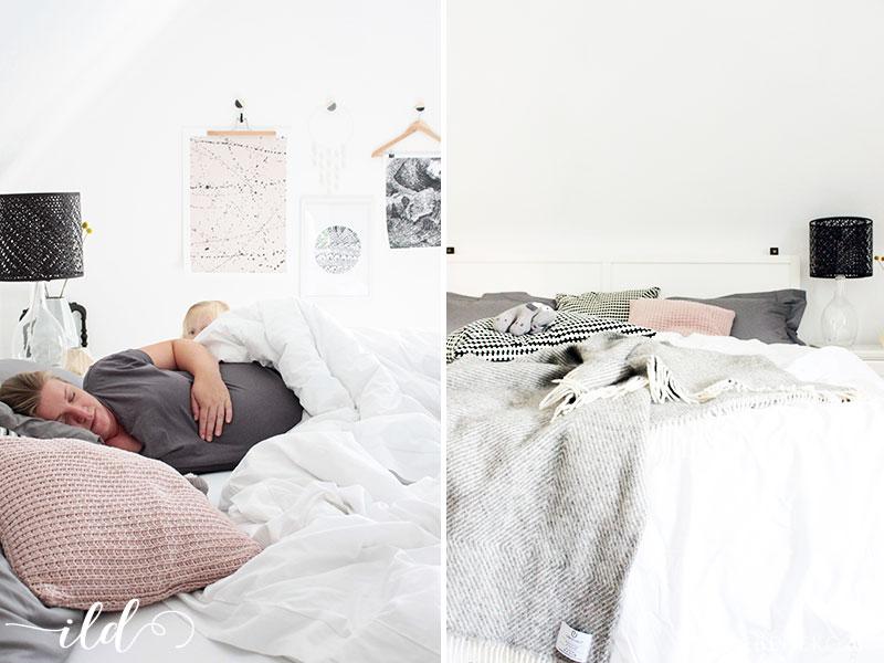Besser-schlafen-in-der-Schwangerschaft