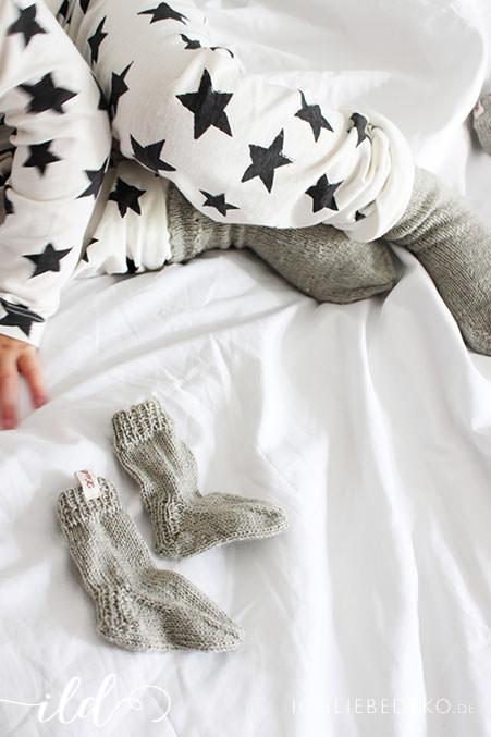 Besser-schlafen-mit-warmen-Füßen