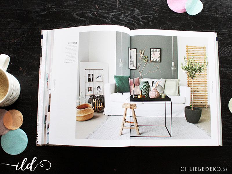 best-of-interior-book-insidejpg
