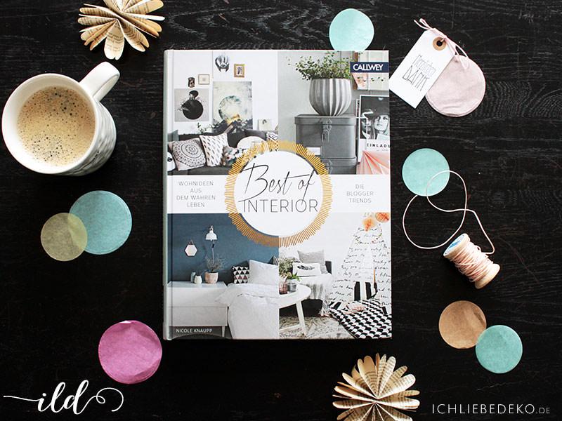 best-of-interior-book