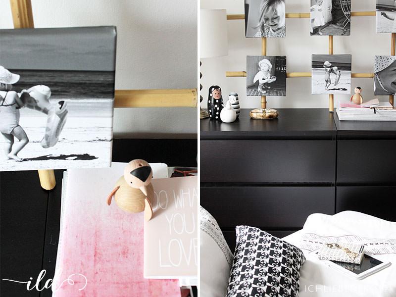 Bilder-als-Schlafzimmerdeko