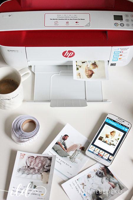 Bilder-drucken-mit-HP-Snapshots