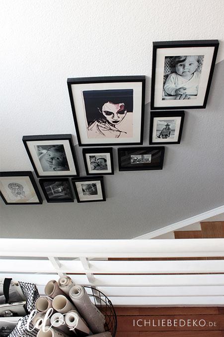 Bildergalerie-am-Treppenaufgang