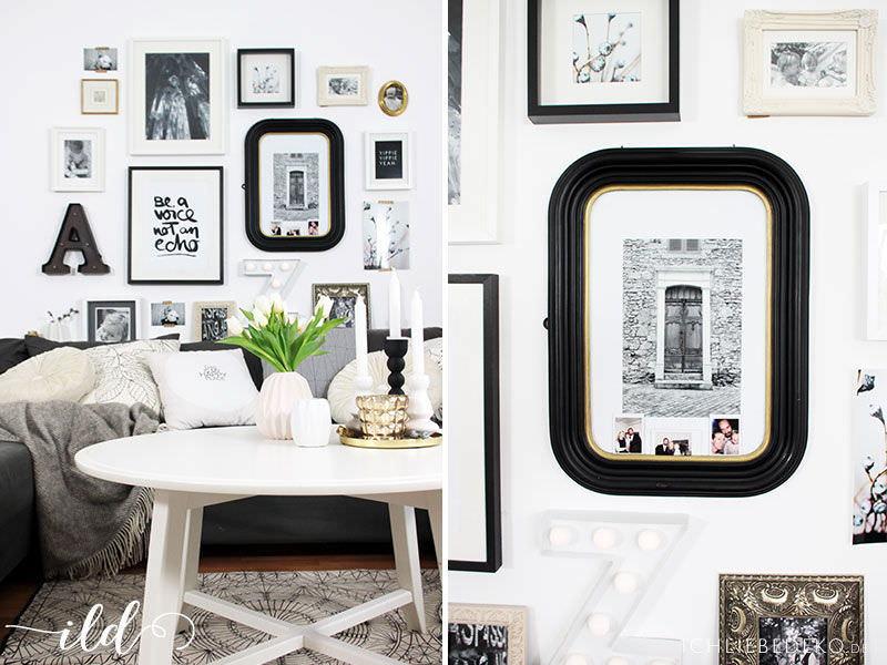 Bildergalerie-im-Schwarz-Weiß-Look