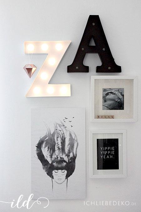Bildergalerie-mit-Leuchtbuchstaben
