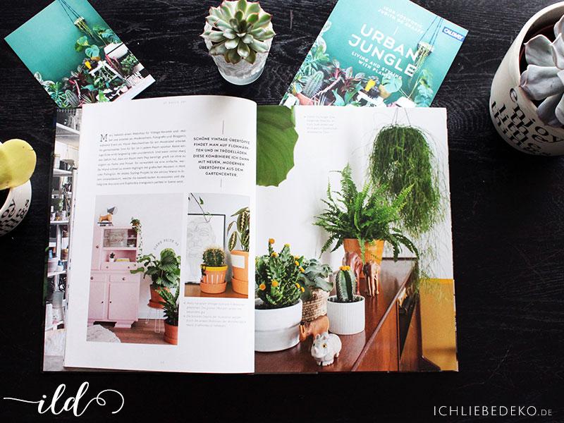 blick-ins-urban-jungle-book