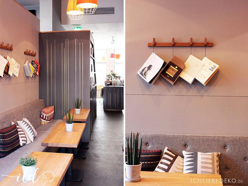 boiba16 urban jungle buchvorstellung bei callwey in m nchen gewinnspiel ich liebe deko. Black Bedroom Furniture Sets. Home Design Ideas