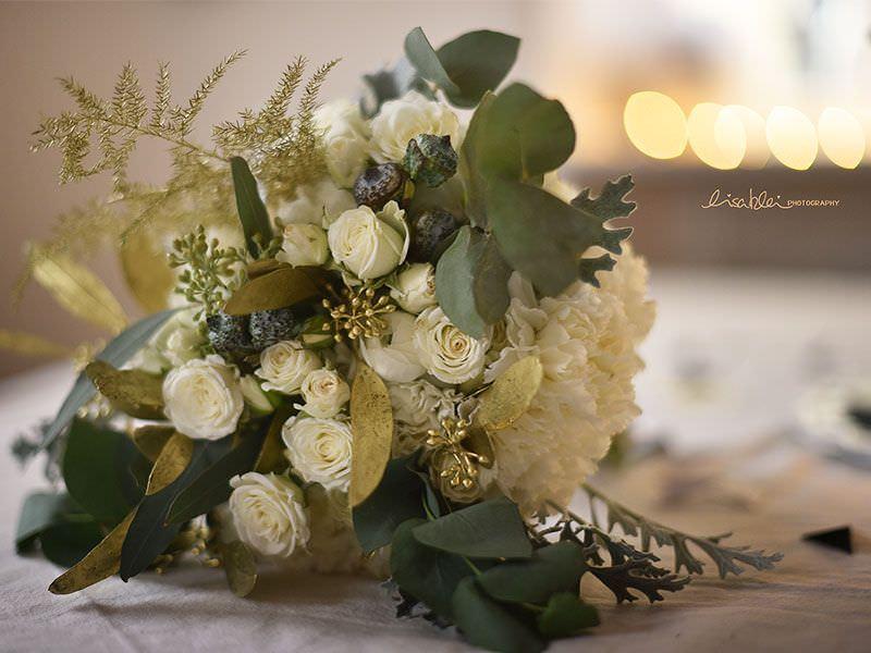 Brautstrauß-für-die-Winterhochzeit