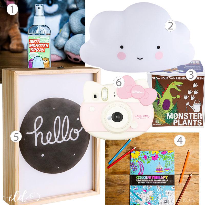 shoppingtip-weihnachtsgeschenke-fuer-kinder