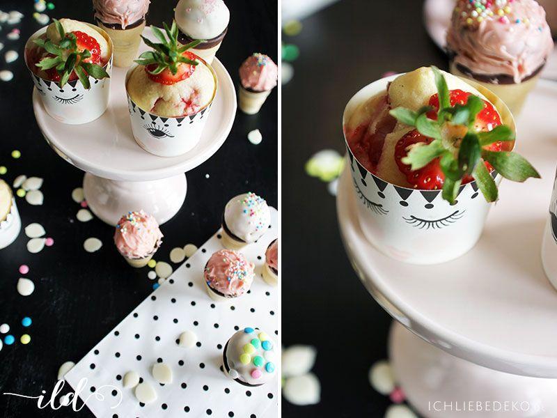 Cake-Pops-zum-Kindergeburtstag