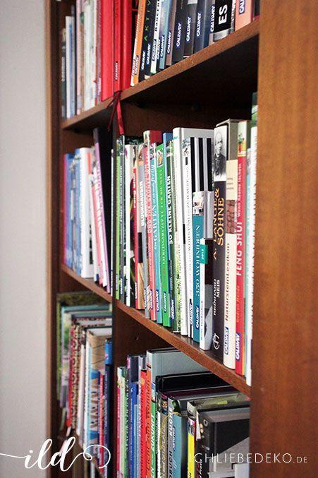 Callwey-Büchersammlung