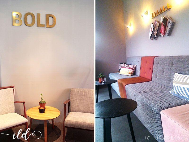 Cosy-Bold-Hotel