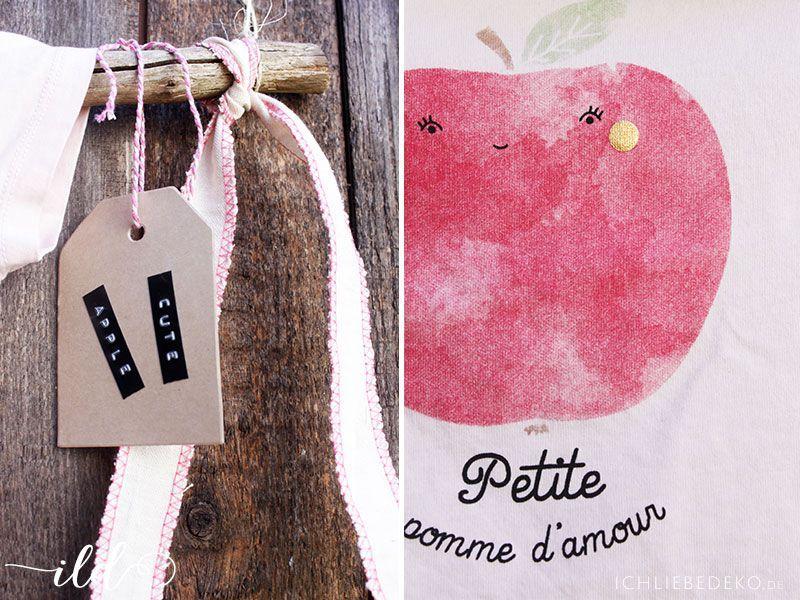 Cute-Apple