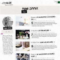DEPOT-schoen-bei-dir_com_author_mona-zimmer-small