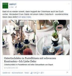 DEPOTonline-FB