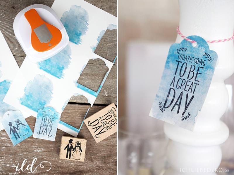 DIY-Anhänger-als-Hochzeitsdeko