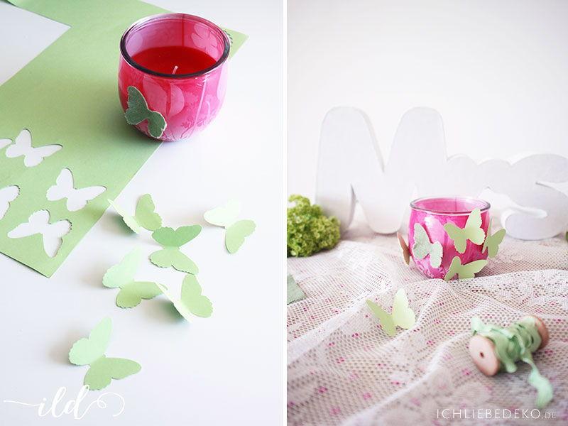 DIY-Dekoration-für-die-Frühlingsdeko