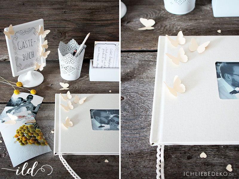 DIY-Einband-für-das-Gästebuch