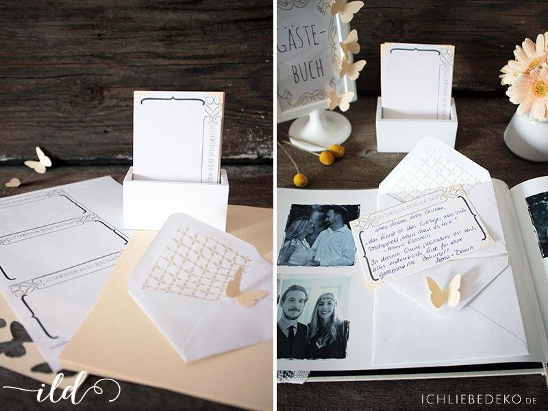 DIY-Gästebuch-für-die-Hochzeit