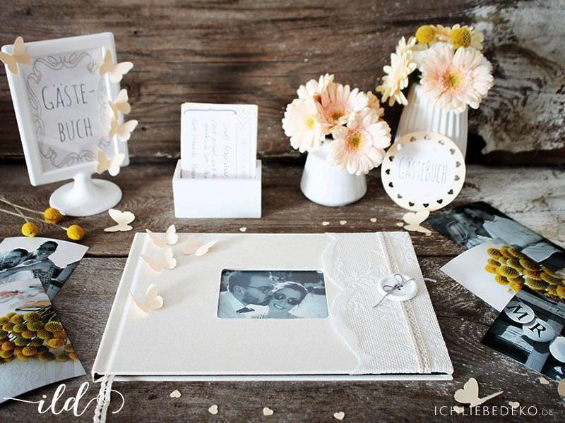 DIY-Gästebuch-in-zarten-Farben
