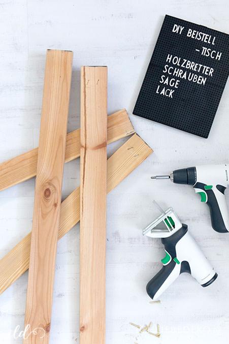 DIY-Gartentisch-aus-Holz-Step-1