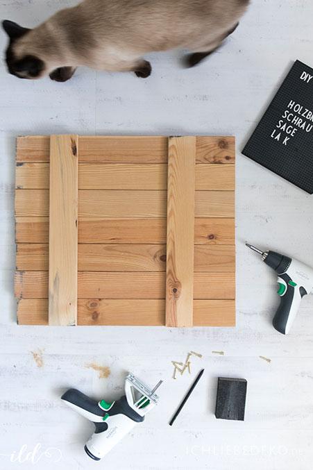 DIY-Gartentisch-aus-Holz-Step-2
