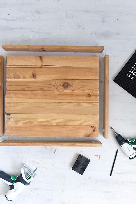 DIY-Gartentisch-aus-Holz-Step-4