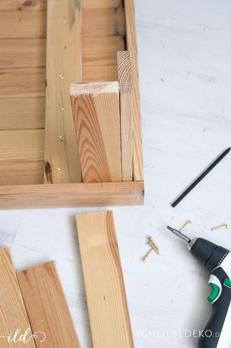 DIY-Gartentisch-aus-Holz-Step-5