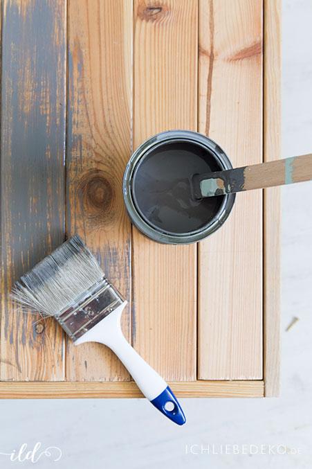 DIY-Gartentisch-aus-Holz-Step-6